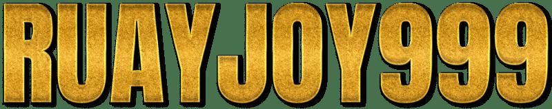 RUAY JOY 999